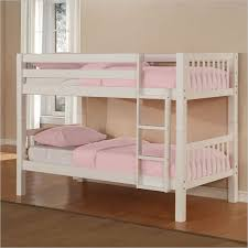 twin bunk beds white.  Beds Throughout Twin Bunk Beds White N