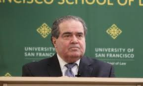 Scalia Quotes Stunning The Top 48 Most Creative Quotes From Antonin Scalia's Obamacare
