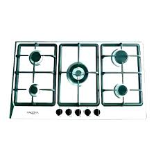 photo 1 of 6 microwave door replacement electric oven parts diagram part glass repair top outer