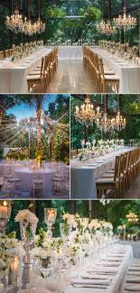 A Fairytale-Inspired Wedding Venue! Tirtha Bridal Opens Its Otherworldly  Wedding Concept - The Glass House
