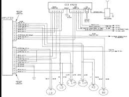 2001 jeep grand cherokee radio wiring diagram 2000 picturesque 2001 jeep wrangler subwoofer wiring diagram at 2001 Jeep Wrangler Stereo Wiring Diagram