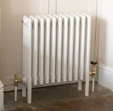 Priory Radiator | House of Radiators |   | Pinterest |  Radiators, House and Interiors