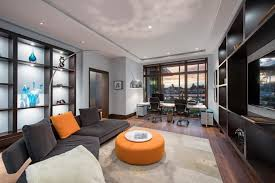 Business Office Design Cool Design Ideas