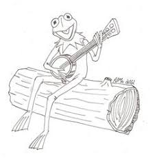 Small Picture pictures of frogs with crown to color and print Coloring pages