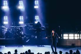 John Legend Darkness And Light Free Album Download Malpersrei John Legend Darkness And Light