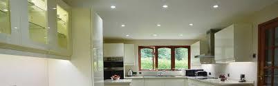 interior spot lighting. LED Ceiling Spot Lights Interior Lighting