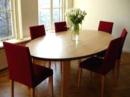 wood dining table design full size of dining room oval dining room tables tables sectional sofas