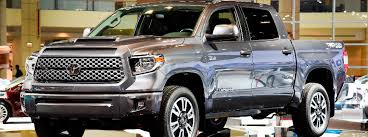 2018 toyota tundra trd pro. modren toyota 2018 toyota tundra trd sport specifications and information with toyota tundra trd pro y