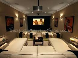 movie room chairs. Perfect Room Home Theatre Furniture Movie Chairs For Theaters Stirring Theater  4 Best Systems Ideas On Movie Room Chairs