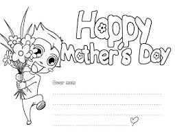 Small Picture Fresh Mothers Day Coloring Pages 22 In Coloring Pages Online with