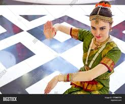 See more ideas about dance, dance of india, indian dance. Beautiful Indian Girl Image Photo Free Trial Bigstock