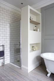 Best Images About Bathroom On Pinterest - Luxury bathrooms london