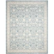 blue grey rug blue grey area rug grace blue grey area rug