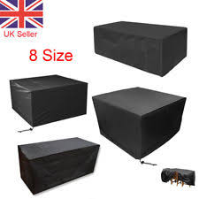 rattan garden furniture covers. Exellent Furniture Waterproof Garden Patio Furniture Cover Covers For Rattan Table Cube Outdoor Inside N