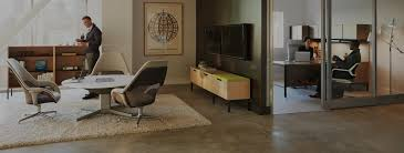 New Office Furniture New York Steelcase Office Furniture And Interior Solutions