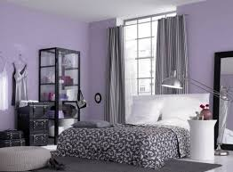 grey carpet bedroom. cool bedroom wall color with grey carpet style ideas