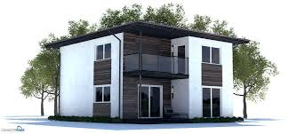 house plans to build house plan cost to build less than house plan jpg house plans to build