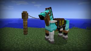 how to make a lead in minecraft. Delighful How On How To Make A Lead In Minecraft L