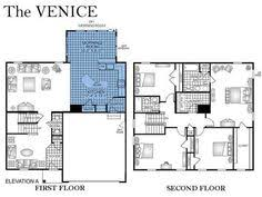 Small Picture minecraft houses blueprints Google Search Minecraft 4 Brother