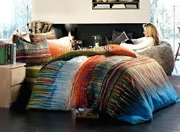 orange and blue bedding blue and orange bedding sets orange and blue comforter set sets com orange and blue bedding