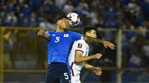 Young USMNT humbled in World Cup ...