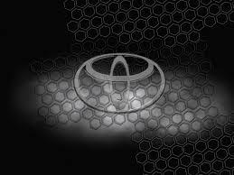 toyota logo wallpaper iphone. Fine Iphone Download Toyota Wallpaper To Toyota Logo Wallpaper Iphone H