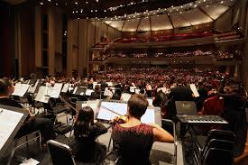 2017 2018 Season Sacramento Philharmonic Opera