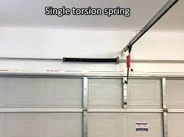 garage door opener replacement cost sears installation edmonton