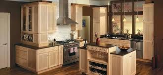 Merilat Kitchen Cabinets Merillat Cabinet Rear Drawer Support Hinges