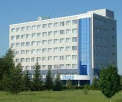 Отчет об учебной практике в ООО УК Татнефть АльметьевскРемСервис ОАО АЛНАС является одним из лидеров российского нефтяного машиностроения