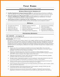 Graphics Specialist Sample Resume Skills Based Resume Template Inspirational Od Specialist Sample 14