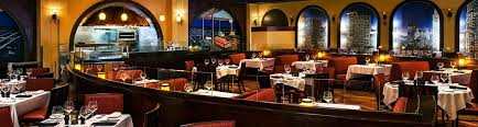 good places to eat near lax. hotel dining, los angeles airport marriott good places to eat near lax 0
