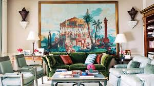 Watch 40 Tips For Picking The Sofa That Is Right For You Classy Right At Home Furniture Concept Interior