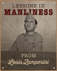 4 lessons in manliness from louis zerini
