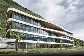 architecture design. Architects. Monovolume Architecture + Design N