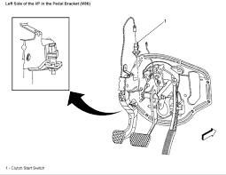 similiar 2007 saturn vue parts diagram keywords 2004 saturn ion engine diagram car tuning