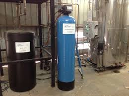 How To Maintain A Water Softener Water Softeners Water Management Australia Pty Ltd