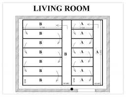 Living Room Furniture Layout Tool Stunning Room Layout Tool Images Decoration Ideas Tikspor
