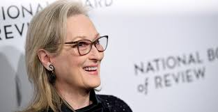 item 1 gallery image meryl streep attends the national board of review annual awards