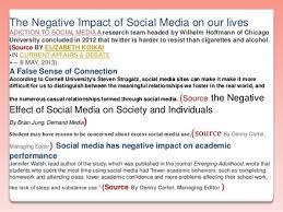 essay on social media essay about social media org positive effects of social media essays positive effects of social media college essay