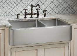 sinks extraordinary apron front kitchen sinks cheap farmhouse
