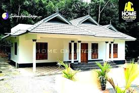 kerala small home plans style house designs small house design style style house designs about the kerala small home plans