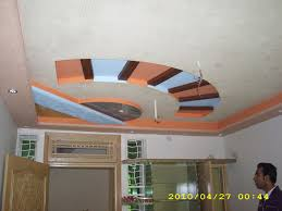 Small Picture Roof Simple Designing With Pop Colours Also Home Design Paint