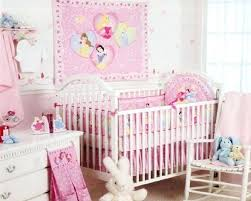 whinnie the pooh baby bedding baby nursery the pooh girl nursery classic the pooh nursery decor