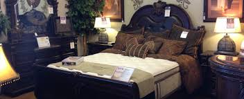 furniture modesto ca. Delighful Modesto Welcome To Modestou0027s Favorite Furniture Store Where You Can Find  Inspiration In Our Beautiful Showroom Our Staff Is Here Help Create Your Dream Home  For Furniture Modesto Ca E