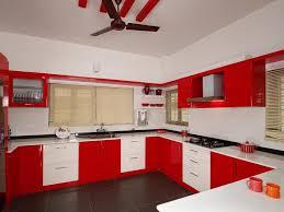 new style kitchen design in pakistan. in home kitchen design interior ideas best designs new style pakistan