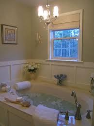 garden tub decor household decorating around a bathtub bathtubs and bath with regard to 6