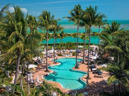 10 best resorts in florida for couples