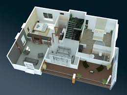 east facing house plans for 60 40 site best of duplex house plans for 60