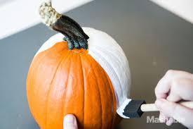 102115 diy no carve pumpkins 3